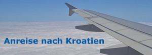 anreise-kroatien