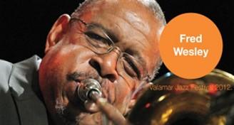 Jazz Festival Porec