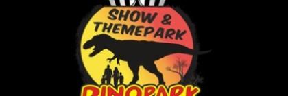 Dinosauria Park